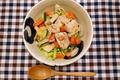 豚肉を使った超簡単レシピで夏バテを予防しよう