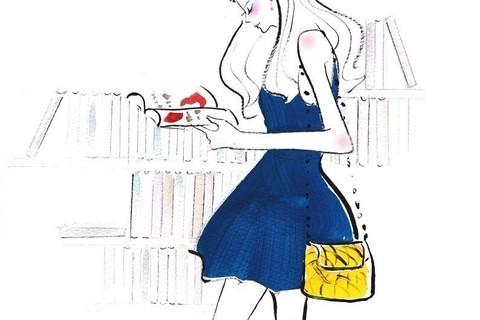 【運の良い人の思考法#1】服装であなたの運の状態がわかる!