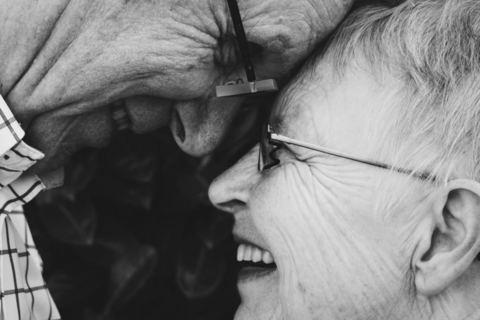 「相手の考えを変えてやろう」では幸せになれない【成功する結婚#7】