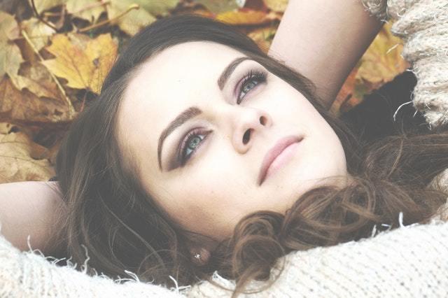 秋も涙活を。泣ける動画を集めました
