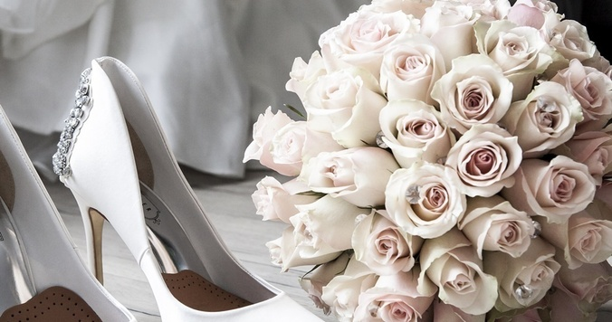 セックスレスの原因は「婚活」⁉ 結婚前こそ大事なセックスレス対策