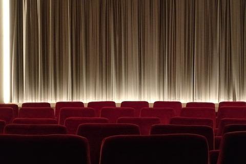 ブルガリ イル・リストランテでランチ後、 METのオペラを大スクリーンで鑑賞する、特別なイベントを開催!