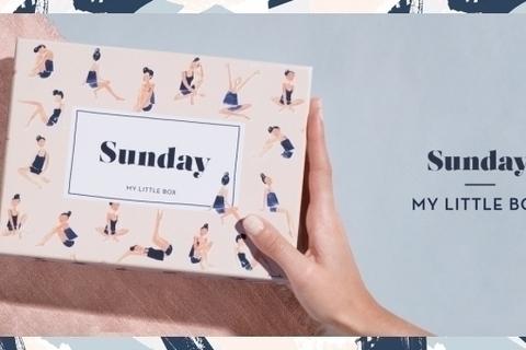 11月のMy Little Boxは「マキアージュ」の豪華コスメ3点が入ります
