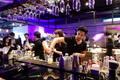 インスタ映え抜群のスタイリッシュなホテル「モクシー」が東京と大阪にオープン!