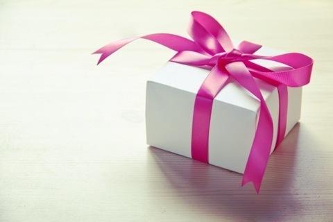 贈りものをする意味を改めて考える。「喜ばれる贈りものリスト」も付けました