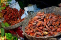 あなたは全部食べられる? 東南アジアで出会った「臭い」フルーツ3選