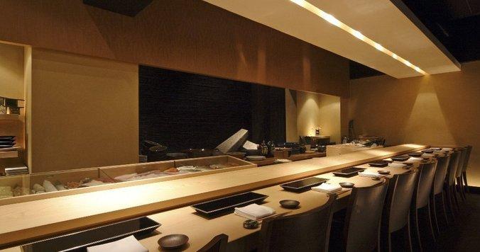 6月18日(水)restaurant 尾前 XEXにて「restaurant 尾前 XEX ☓ BERINGER」ガラディナー開催!