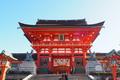 幸せを呼ぶ京都・開運旅へ! 新春におすすめの1泊2日モデルプラン