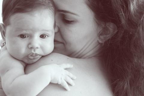 産む? 産まない? 子を持たない女性たちの声にふれたら、考えが揺れました