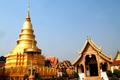 タイで「一点集中旅」のすすめ【積読を崩す夜 #26】