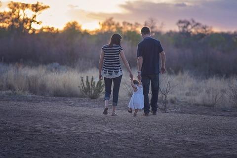 結婚や育児で磨きがかかる「他者意識」はマネジメントの武器になる