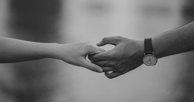 セフレから始まる本気の恋愛#2 W不倫でセフレ、割り切った関係だったけれど