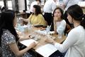 「気分」で選ぶ新しい日本酒造り。味の決め手はDRESS日本酒部