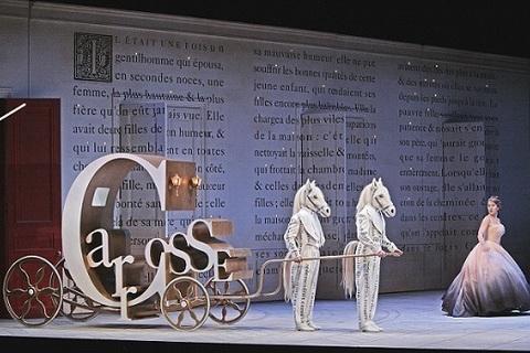 【チケプレあり】オペラ『METライブビューイング』アンコール上映2018