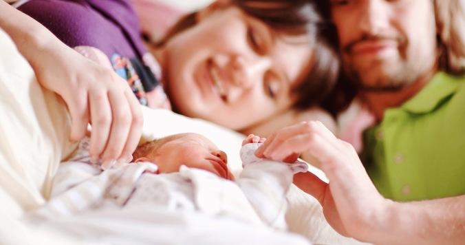 家事を外注したら、育児を楽しめるようになった【海外で、産む】