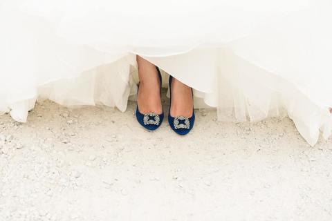 結婚に必要なお金の話。今からできる財布の準備【お金に愛される女のルール#6】