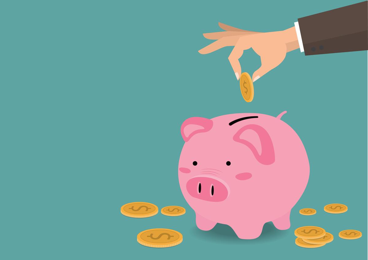 【今からできる相続対策#5】「相続開始前3年以内の贈与財産」は相続財産に加算される!