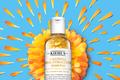 夏のお肌を優しくととのえ、健康的な素肌へ。キールズのアイコン化粧水カレンデュラトナーの限定キャンペーン&セットが登場!