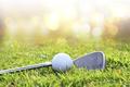 ゴルフは出会いが多い? 恋愛を成立させるためのコツ