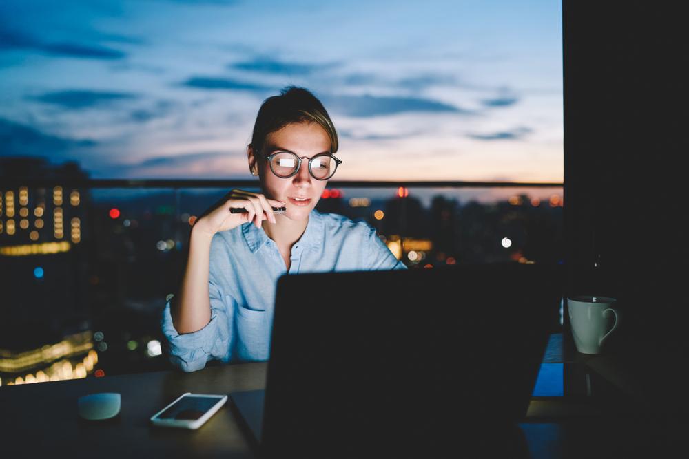 女独身30歳。働き方について考える【お金に愛される女のルール#10】