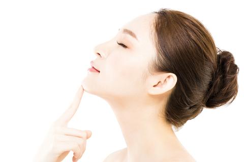 敏感肌がエイジングを加速させている!? 敏感肌とエイジングの怖いサイクル