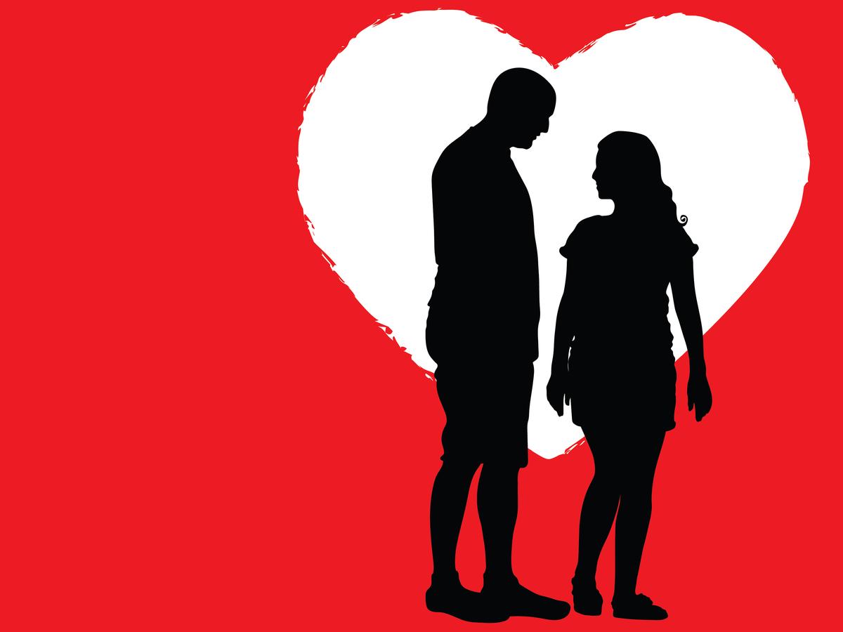 セックスから逃げる男性。ふたりが向き合うための秘訣とは?