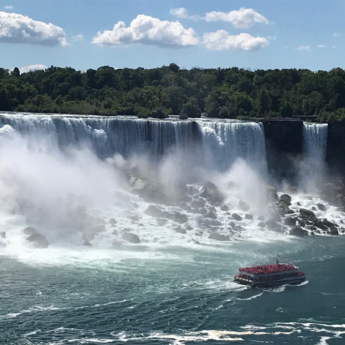 カナダ・トロント大人旅のすすめ。アートや食を満喫できるコースもご紹介!