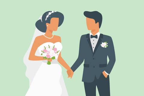 マリッジブルーと向かい合う。結婚前の不安を前向きに解決しよう