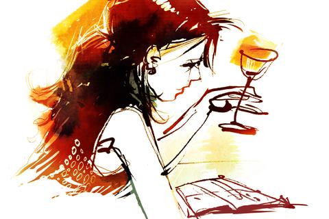 極上のエロスを堪能できる小説3作品