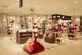 トリンプが大丸東京店に「プレミアム・テイラレス」コンセプトストアをオープン