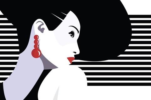 「女性の質が男性や子ども、国の質を決定する」。中国SNSでの炎上発言を考える