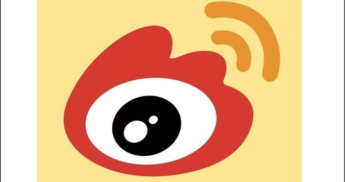 木村拓哉、中国SNS・Weibo公式アカウントを開設。フォロワーは1日で29万超