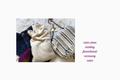 「楽チン服」を大人っぽく上品に見せる5つのアイデア