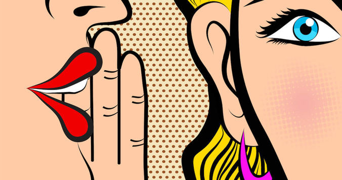 「五感」を言葉にすれば愛が深まる! プロに聞く、ピロートークのハウツー