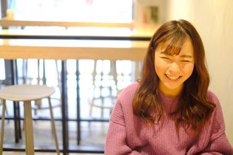 「台湾好きをつなげたい!」台湾を愛しすぎてるカノジョの想い