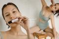 「女性のバイオリズム」に寄り添うブランドEMILY WEEK、初の常設店舗をオープン