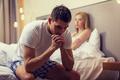 妻には秘密……既婚男性の「忘れられない元カノ」ってどんな人?