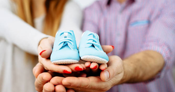 不妊の原因は夫側にも。男性の不妊ケアはどうしたらいいの?