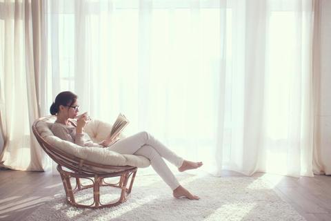 10連休の過ごし方は「自宅でくつろぐ」人が約4割?