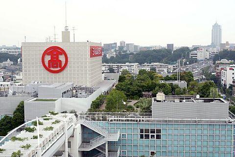 ゲストに藤原美智子さんが登場!シスレー × PPssPPスペシャルイベントのお知らせ