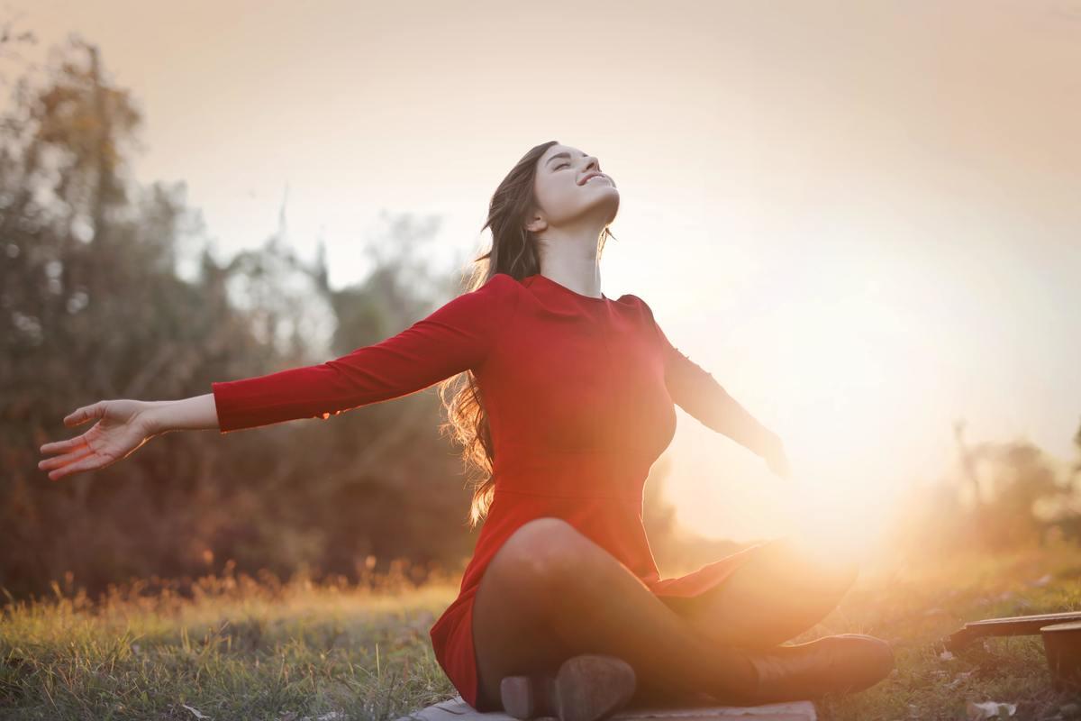 不妊の原因はストレスにあるかも……妊娠力を取り戻す5つの習慣