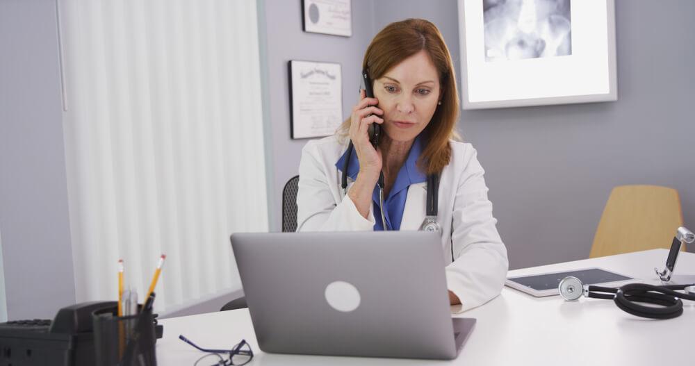 緊急避妊薬のオンライン処方解禁、産婦人科医が思うこと