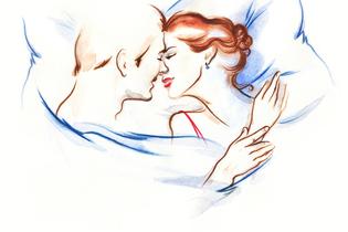 """セフレと恋人になる人の分かれ道って? """"交際前セックス問題""""を考える"""