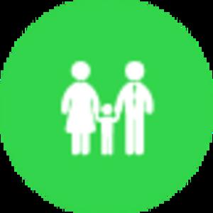 妊娠/出産/家族