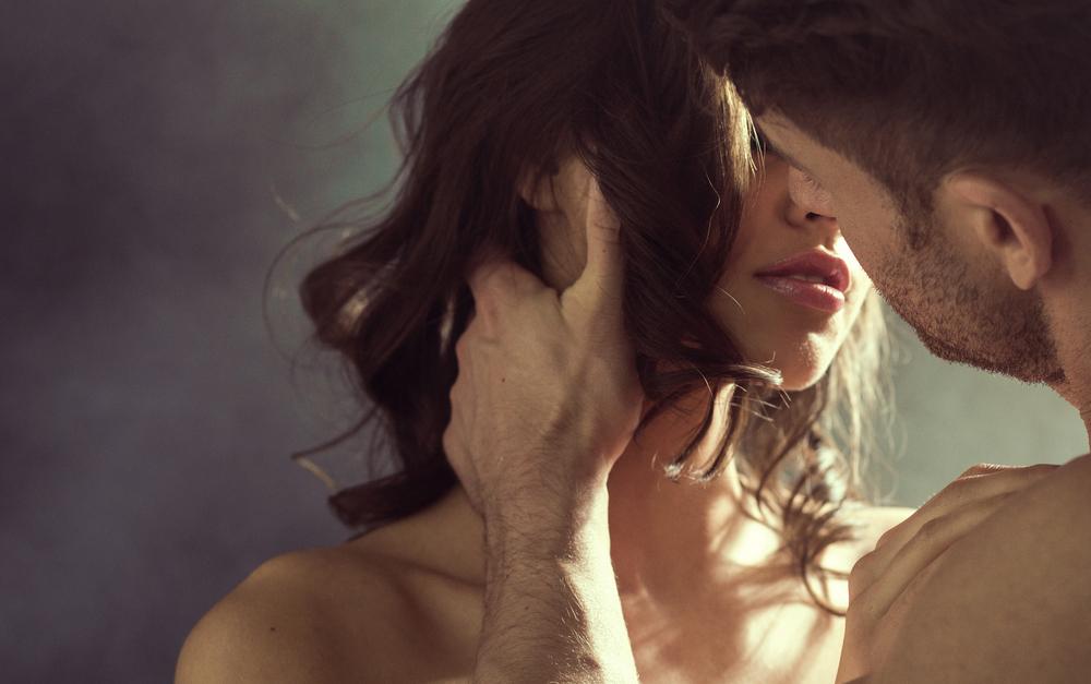 ディープキス体験談C:愛を感じてうっとりした