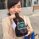 加藤優香理