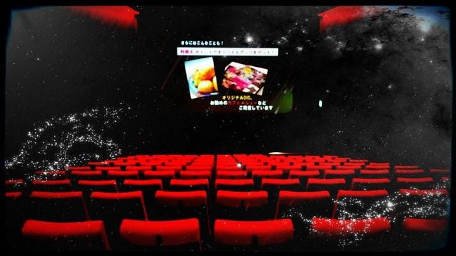 9月の新着映画、おすすめはコレ!!|「【迷ったらココをチェック】今月の新着動画はコレ☆映画編☆」の1枚目の画像