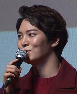チュウォンのプロフィール|「チュウォン出演の韓国ドラマ動画のまとめ」の1枚目の画像
