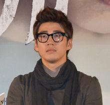 ユン・ゲサンのプロフィール|「ユン・ゲサン出演の韓国ドラマ動画のまとめ」の1枚目の画像