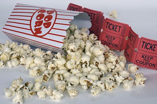 2011年の映画は話題作が豊富!!|「2011年公開のおすすめ映画はコレ☆観てない人は要チェック!」の1枚目の画像